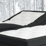 Køb seng (foto: dunlopillo.dk)