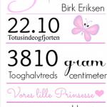 plakater til børneværelset (foto: minplakat.dk)